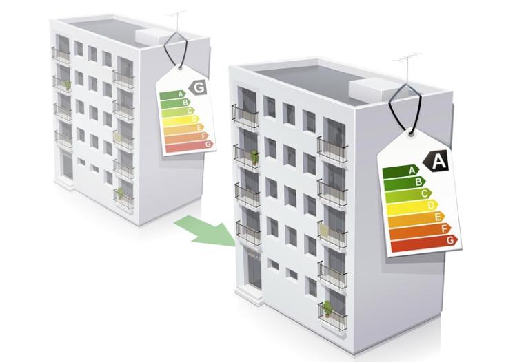 Costo studio fattibilità ecobonus 110 % condominio (oltre 8 unità immobiliari)